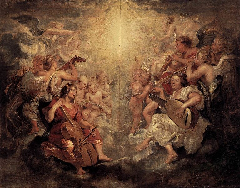 File:Peter Paul Rubens - Music Making Angels - WGA20442.jpg