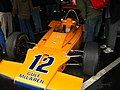 Peter Revson McLaren-Offy (2534377584).jpg