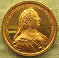 Peter keiserswerth, maria teresa, 1765.JPG