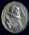 Peter vok Rosenberg death medal av.jpg