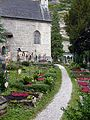 Petersfriedhof Salzburg (07).jpg