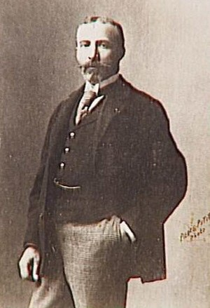 Julien Le Blant - Julien Le Blant