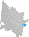 Petite Gavacherie (Gironde).png