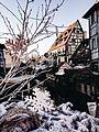 Petite Venise de Colmar à Noël.jpg