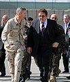 Petraeus visits Kabul 100724-A-5816L-011.jpg