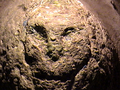Petroglifo macocael.png