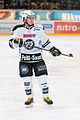Petteri Nummelin 2012 1.jpg