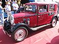 Peugeot 201C 1932.JPG