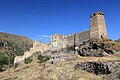 Pevnost Khertvisi - panoramio.jpg