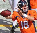 Peyton Manning 2014.jpg