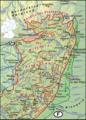 Pfaelzerwaldkarte Naturraeume kompakt.png