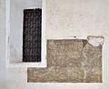 Pfarrkirche Feistritz an der Drau - 1576 epitaph.jpg