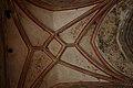 Pfarrkirche hll Jakob und Martin raurisertal7414.JPG