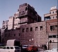 Ph 1970s-Jeddah-Trip-with-the-Peanuts 38.jpg