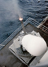 Phalanx firing from above.jpg