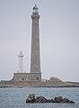 Phare de l'Île Vierge (lighthouse) (14868828151).jpg