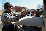 Phase II Operational Readiness Exercise (8473408613).jpg