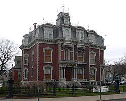 Phelps Mansion Museum 3.jpg