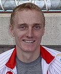 Philipp Thiele 2012a.jpg