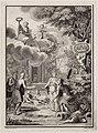 Philips, Jan Caspar (1700-1775), Afb 010097009330.jpg