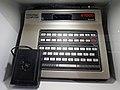 Philips Videopac G7000 in museum.jpg