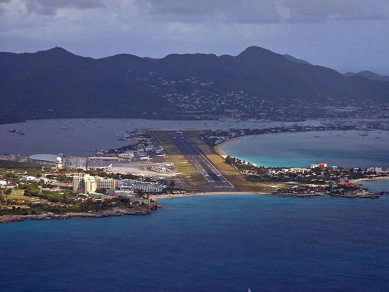 About St Maarten Islandsuper Mario  Yoshi S Island Rom Snes