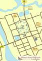 Phimaihistparkmap.png