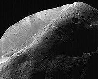 Phobos stickney.jpg