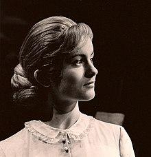 Lisabeth alain wikip dia - Elisabeth de senneville biographie ...