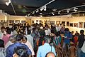 Photographic Association of Dum Dum - Group Exhibition - Kolkata 2013-07-29 1262.JPG