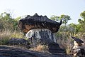 Phu Pha Thoep National Park (MGK21326).jpg