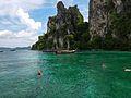 Phuket 2012 (8482726788).jpg
