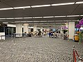 Phuket international airport domestic terminal 2019.jpg