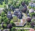 Physikzentrum Bad Honnef 2018-05-05 34.jpg
