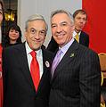 Piñera - Salazar.jpg