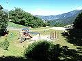 "Piattaforma ""Elicottero"" - panoramio.jpg"