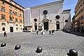 Piazza della Minerva - panoramio (1).jpg