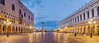 Piazzetta San Marco Venice BLS.jpg