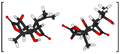 Picrotoxin 3D sticks.png
