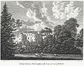 Picton Castle in Pembrokeshire - the seat of Lord Milford.jpeg