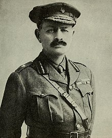 Picture of Julian Byng, 1st Viscount Byng of Vimy.jpg