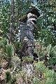 PiedrasEncimadas58.JPG