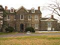 Pierce-Klingle Mansion.jpg