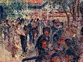 Pierre-Auguste Renoir 084.jpg