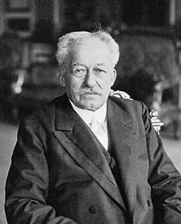 Pierre Colliard-1917.jpg