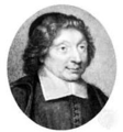 Pierre Nicole 2.png