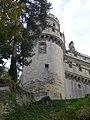 Pierrefonds - château, extérieurs (04).jpg