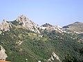 Pietrapertosa (PZ) - panoramio.jpg
