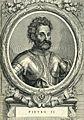 Pietro II di Savoia.jpg