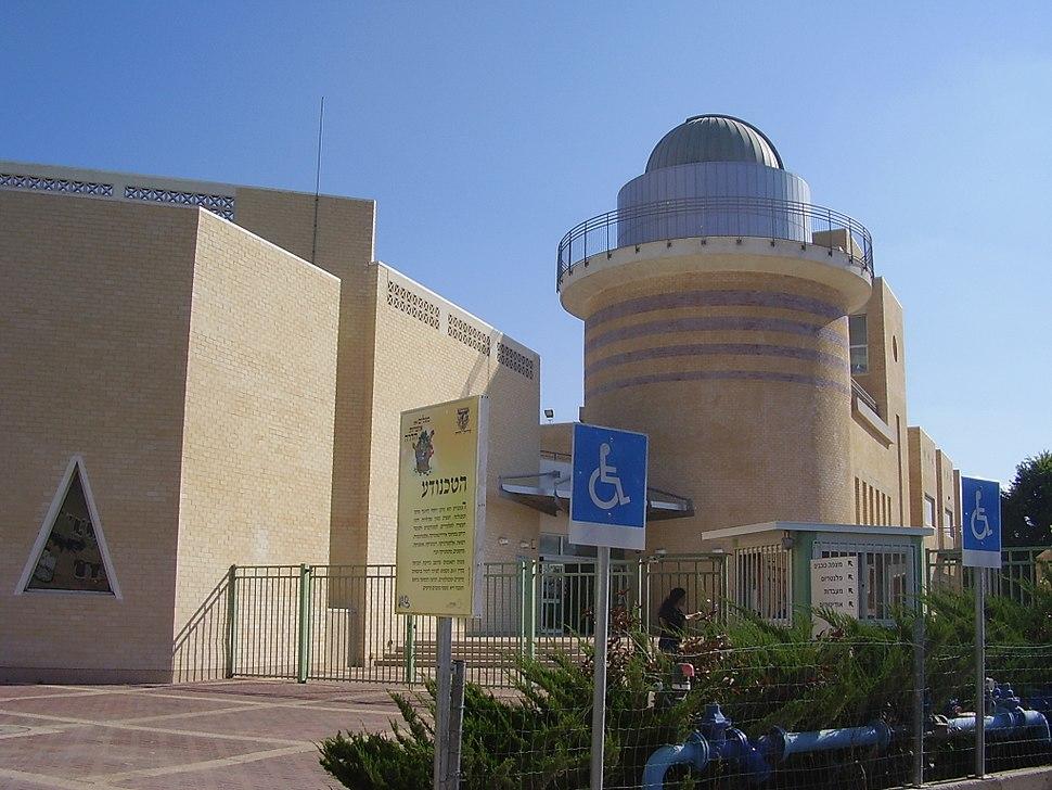PikiWiki Israel 15144 quot;Technodaquot; in Hadera